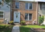 Bank Foreclosure for sale in Glen Burnie 21061 WHALER CT - Property ID: 4290447746