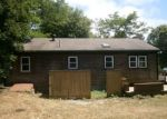 Bank Foreclosure for sale in Centerville 02632 DONEGAL CIR - Property ID: 4290538848