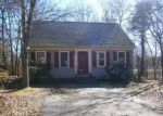 Bank Foreclosure for sale in Hyannis 02601 BISHOPS TER - Property ID: 4290565104