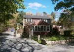 Bank Foreclosure for sale in Cotuit 02635 SANTUIT NEWTOWN RD - Property ID: 4290577828