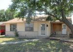 Bank Foreclosure for sale in Crane 79731 S VIVIAN ST - Property ID: 4290723671