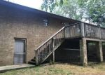 Bank Foreclosure for sale in Sevierville 37876 E MADISON DR - Property ID: 4290739427