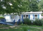 Bank Foreclosure for sale in Crewe 23930 GOOD HOPE RD - Property ID: 4290825268