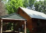 Bank Foreclosure for sale in Blue Ridge 30513 TOCCOA HEIGHTS RD - Property ID: 4290861631