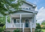 Bank Foreclosure for sale in Harrisburg 17111 N 48TH ST - Property ID: 4290919438