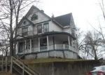 Bank Foreclosure for sale in Pittsburgh 15207 WINTERBURN AVE - Property ID: 4290932126
