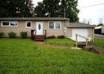 in Bellefonte 16823 CLEMENS LN - Property ID: 4291277257