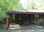 in Broaddus 75929 COUNTY ROAD 3520 - Property ID: 4291407331