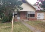 Bank Foreclosure for sale in Mangum 73554 W HARRISON ST - Property ID: 4291514644
