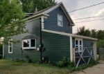 Bank Foreclosure for sale in Dickinson 58601 5TH AVE W - Property ID: 4291647793