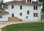 in Maryville 64468 290TH ST - Property ID: 4291867204
