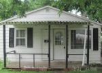 Bank Foreclosure for sale in Lafayette 47905 CENTRAL ST - Property ID: 4292257901