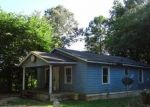 Bank Foreclosure for sale in Jasper 30143 TALKING ROCK RD - Property ID: 4292437904