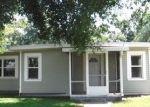 Bank Foreclosure for sale in Wauchula 33873 E PALMETTO ST - Property ID: 4292543892