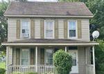 in Ellendale 19941 MAIN ST - Property ID: 4292571474