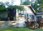 in Fayette 35555 HARKINS LAKE RD - Property ID: 4292827246
