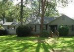 Bank Foreclosure for sale in Tifton 31794 RIDGE AVE N - Property ID: 4293027850