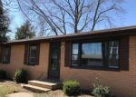 Bank Foreclosure for sale in Brighton 62012 AVALON ST - Property ID: 4293050621