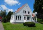 Bank Foreclosure for sale in Westfield 1085 WHITE ST - Property ID: 4293085214