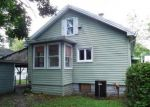 Bank Foreclosure for sale in Springfield 1104 MELVILLE ST - Property ID: 4293086532