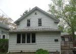 Bank Foreclosure for sale in Uxbridge 01569 FLETCHER ST - Property ID: 4293088280