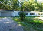 Bank Foreclosure for sale in Shepherd 48883 W ISABELLA RD - Property ID: 4293105809