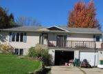 Bank Foreclosure for sale in Jackson 56143 LOUIS AVE - Property ID: 4293110622