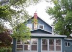 Bank Foreclosure for sale in Oconto 54153 CENTER ST - Property ID: 4293218362