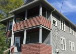 Bank Foreclosure for sale in Millbury 01527 GRAFTON RD - Property ID: 4293586707