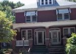 Bank Foreclosure for sale in Hanover 17331 MEADE AVE - Property ID: 4293778532