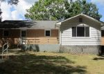 Bank Foreclosure for sale in Waynesboro 30830 DOGWOOD DR - Property ID: 4294111388