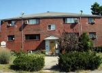 Bank Foreclosure for sale in Ayer 1432 E MAIN ST - Property ID: 4294297984