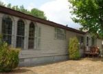 Bank Foreclosure for sale in Harbor Springs 49740 N VIEW TRL - Property ID: 4294353591