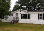 in Floodwood 55736 HIGHWAY 73 - Property ID: 4294373743