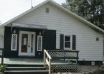 Bank Foreclosure for sale in Dalton 56324 295TH AVE - Property ID: 4294374165