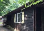 Bank Foreclosure for sale in Otto 28763 HOWARD BRANCH RD - Property ID: 4294461328