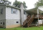 Bank Foreclosure for sale in Three Springs 17264 HILL VALLEY RD - Property ID: 4294642660