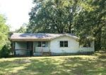 Bank Foreclosure for sale in Mount Pleasant 75455 PRIVATE ROAD 1945 - Property ID: 4294727173