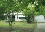 Bank Foreclosure for sale in Morgan 76671 COUNTY ROAD 1296 - Property ID: 4294735506