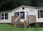 Bank Foreclosure for sale in Ruckersville 22968 MORNING GLORY TURN - Property ID: 4294788952