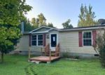 in Stony Creek 23882 ROCKY BRANCH RD - Property ID: 4294790696