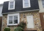 Bank Foreclosure for sale in Harrisonburg 22801 WILLOW HILL DR - Property ID: 4294802966