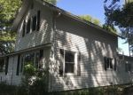 Bank Foreclosure for sale in Wittenberg 54499 COUNTY ROAD A - Property ID: 4294840617