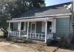 Bank Foreclosure for sale in Charleston 61920 ADAMS AVE - Property ID: 4294950101