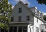 Bank Foreclosure for sale in Ishpeming 49849 N MAIN ST - Property ID: 4295018434