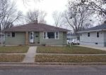 Bank Foreclosure for sale in Marshall 56258 SOUTHBEND AVE - Property ID: 4295036391