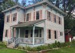 Casa en Remate en Locke 13092 MAIN ST - Identificador: 4295235225
