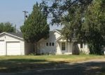 Bank Foreclosure for sale in Whitehall 59759 2ND ST E - Property ID: 4295399474