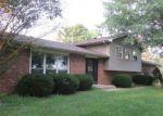 Casa en Remate en Geneseo 61254 MARY LANE CT - Identificador: 4295444137