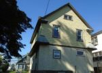 Bank Foreclosure for sale in Lansdowne 19050 BULLOCK AVE - Property ID: 4295647814